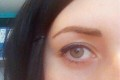 Maquillage permanent Yeux