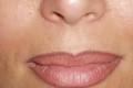Maquillage permanent Bouche
